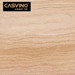 CS308 意大利木纹