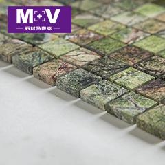 MV-N019