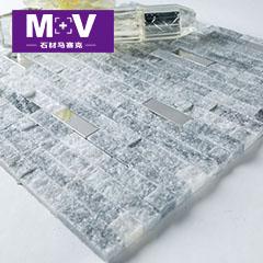 MV-K013