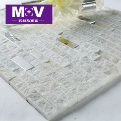 MV-K011
