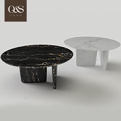QS-TA004