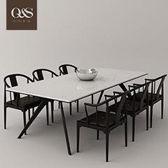 QS-TA005