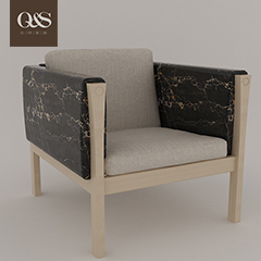 QS-CH004