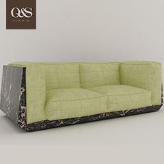 QS-CH006