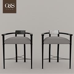 QS-CH010