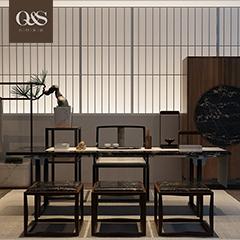 QS-CH011