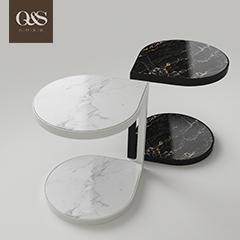 QS-TT005