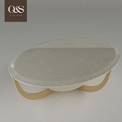QS-TT016