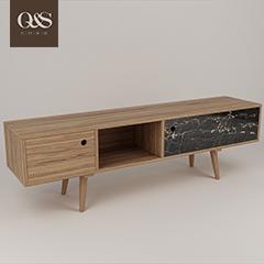 QS-CA005