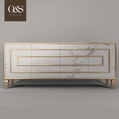QS-CA007
