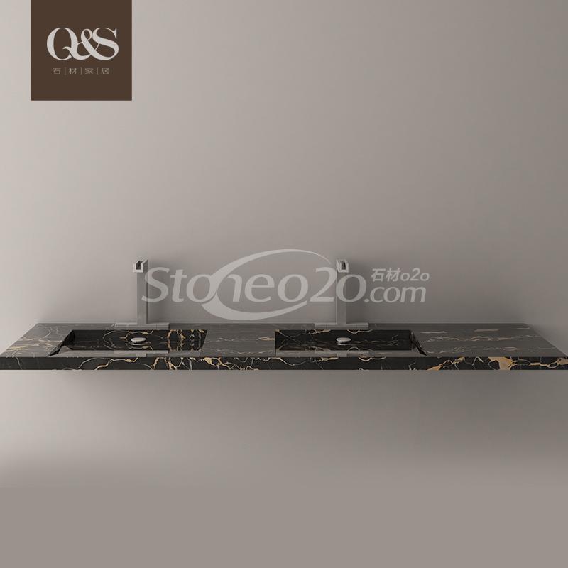 QS-BA006