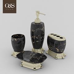 QS-BA011