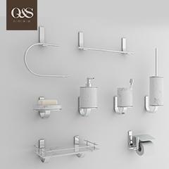 QS-BA015