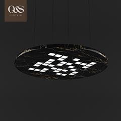 QS-LA003