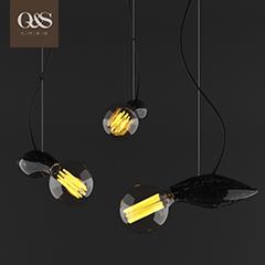 QS-LA005