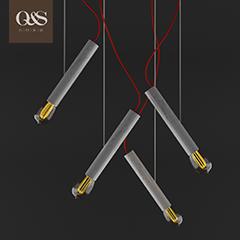 QS-LA006