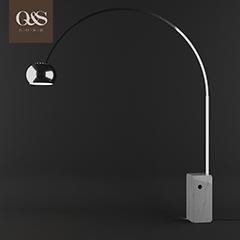 QS-LA010