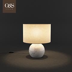 QS-LA013