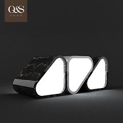QS-LA016