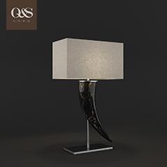 QS-LA018