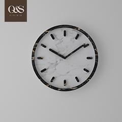 QS-CL002