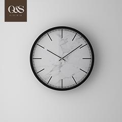 QS-CL003