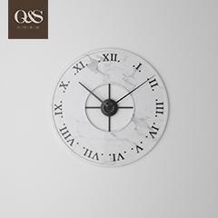 QS-CL004