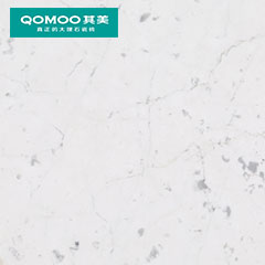 细花白 White Carrara