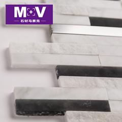 MV-K017