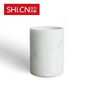 BZBK-ZHB-D0810  圆柱形薄口杯