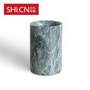 BZBK-SLLH-D0812  圆柱形薄口杯
