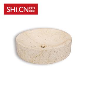 大理石洗手盆 XSP-027