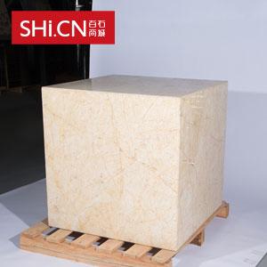 天然复合大理石砖 直板盒子 ZBHZ-88