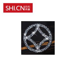 水晶角花 石砖配套角花 SJJH-05-88