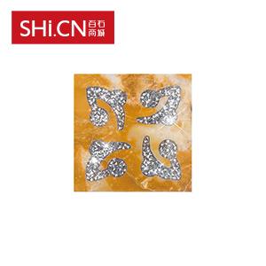 水晶角花 客厅卧室厨卫角花 SJJH-07-88