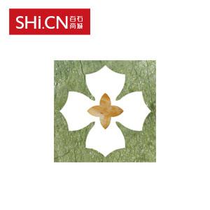 角花 丁香物语  JH2