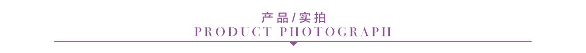 大理石魔方石砖 KM39-66